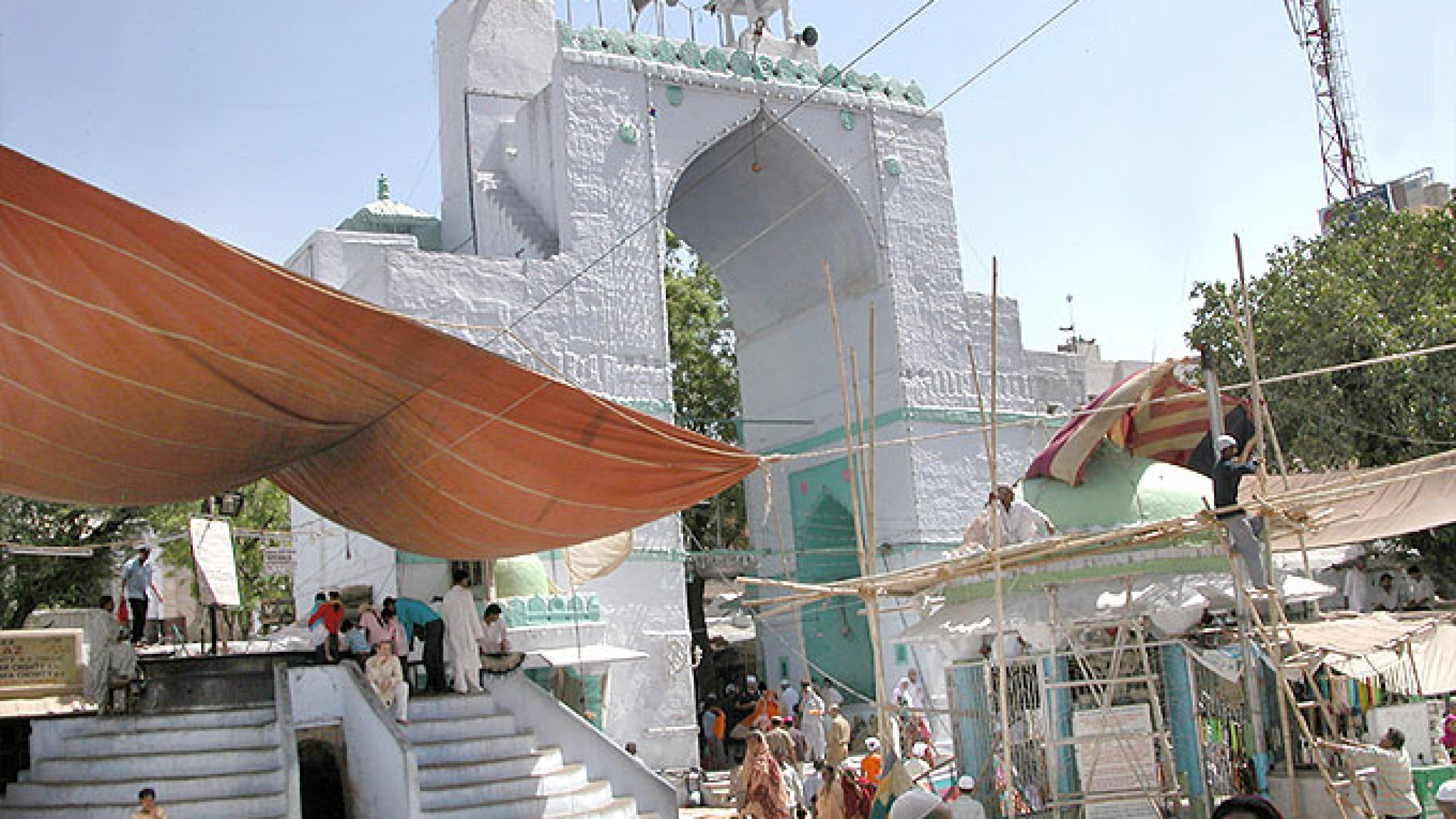 Index of wp contentuploads201410 634910186535085528buland darwaza ajmer sharifg altavistaventures Images