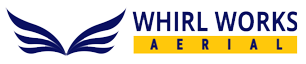 www.whirl.works Logo